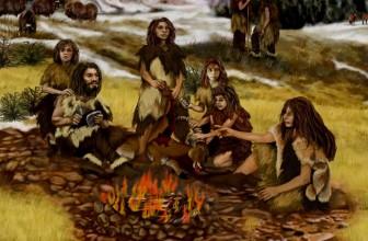 Campfire Communication