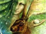 Pagan Easter: Where Did the Modern Tradition Really Originate?