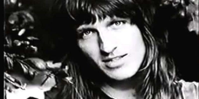 Death of Philip Taylor Kramer