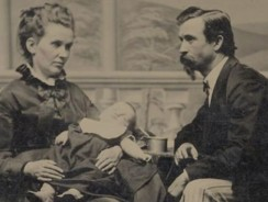 Post Mortem Photography – Victorian Culture of Immortalizing the Dead