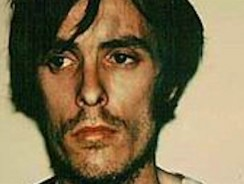Richard Chase – The Vampire of Sacramento