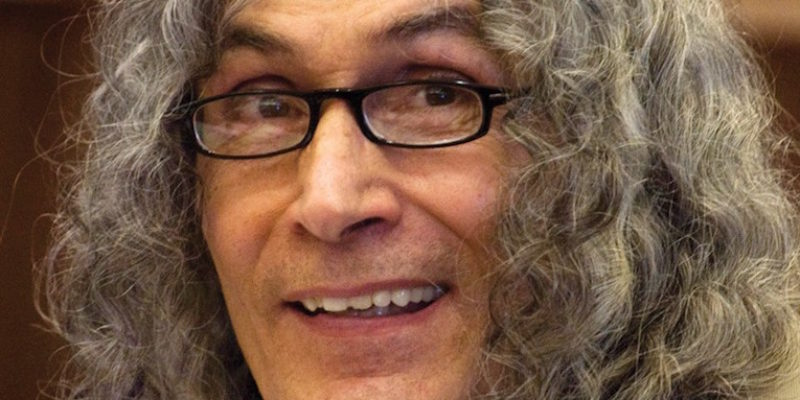 Rodney Alcala – The Dating Game Serial Killer