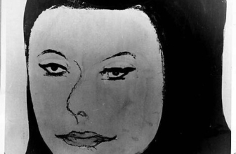 The Strange Case of the Isdal Woman