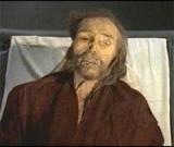 The Tarim Mummies of Xinjiang