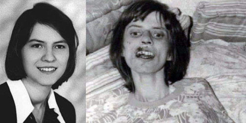 Anneliese Michel Exorcism and Death