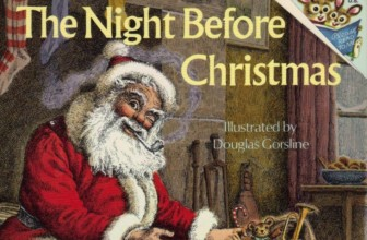 "Who Wrote ""'Twas the Night Before Christmas""?"